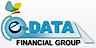 Gevienhairremoval's Competitor - Edatapay Group logo