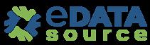 eDataSource's Company logo