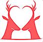 Edate's Company logo