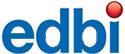 EDBI's Company logo