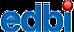 EDBI's company profile