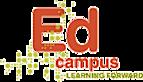 Edcampus's Company logo