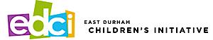 EDCI's Company logo