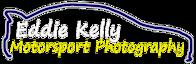 Eddie Kelly Motorsport Photography's Company logo