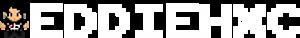 Eddiehxc Cosplay's Company logo