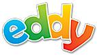 Eddytablet's Company logo