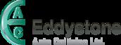 Eddystone Auto Collision's Company logo