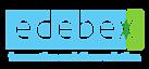 Edebex's Company logo