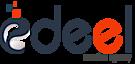 Edeel Design's Company logo