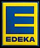 Edeka's Company logo