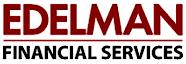 Edelman Financial Engines, LLC's Company logo
