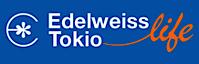 Edelweiss Asset Management's Company logo
