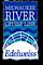 Edelweiss Boats Logo