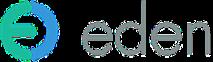 Eden 's Company logo