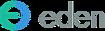 AdvantaClean's Competitor - Eden  logo