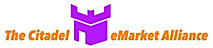 Eden Citadel Community Organization's Company logo