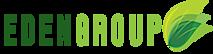 Eden Group's Company logo