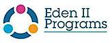 Eden II Programs's Company logo