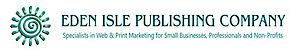 Eden Isle Publishing Company's Company logo