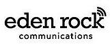 Eden Rock Communications's Company logo