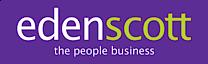 Eden Scott's Company logo