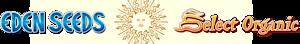 Eden Seeds's Company logo