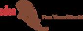 Edenforyourworld's Company logo