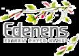 Edenens's Company logo
