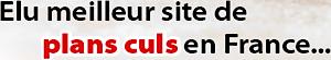 Edenflirt's Company logo