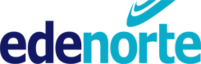 Edenorte Dominicana's Company logo
