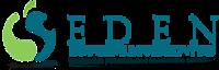 Edensoftwares's Company logo