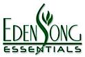 Edensong Essentials's Company logo