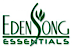 Athar'a's Competitor - Edensong Essentials logo