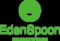 Edenspoon Gourmet Kitchen's Company logo