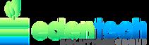 Edentech's Company logo