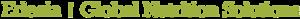 Edesiaindustries's Company logo