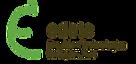 edetepta's Company logo