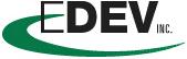 Edevinc's Company logo