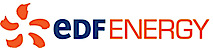EDF Energy's Company logo