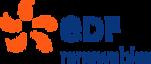EDF Renewables's Company logo