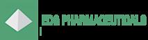 Edg Pharmaceuticals's Company logo