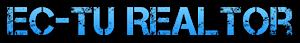 Edgar Cobas-realtor's Company logo