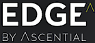 Edge by Ascential's Company logo