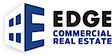 EDGE Commercial Real Estate's Company logo