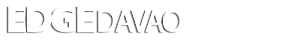 Edge Davao's Company logo