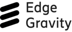 Edge Gravity's Company logo