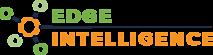 Edge Intelligence's Company logo