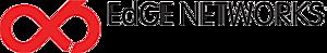 EdGE Networks's Company logo