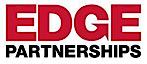 Edge Partnerships's Company logo