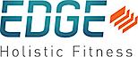 Edge Personal Training's Company logo